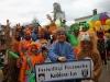 FFW_Karneval_17_4