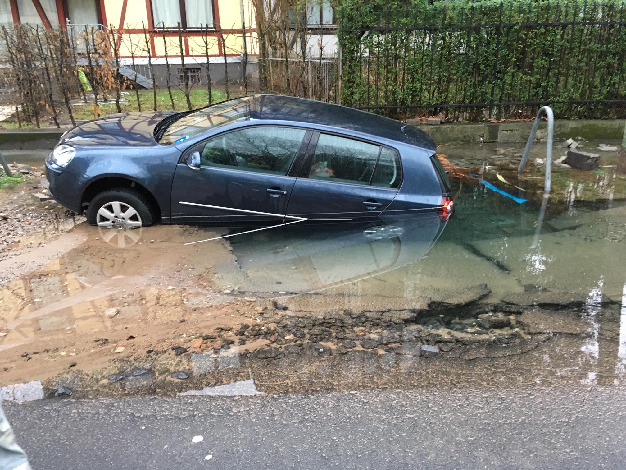 16_03_2019-Wasserrohrbruch-10
