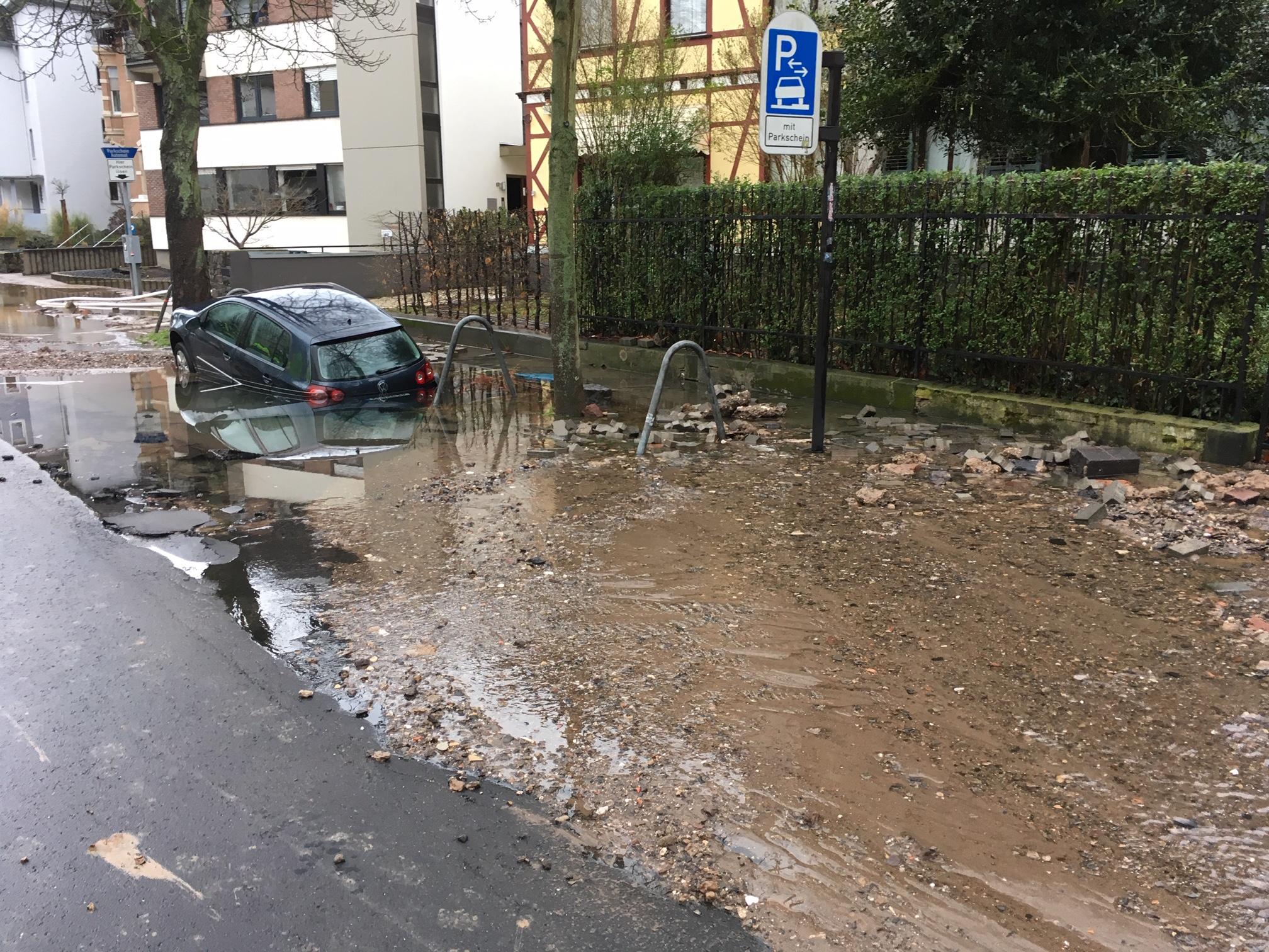 16_03_2019-Wasserrohrbruch-11