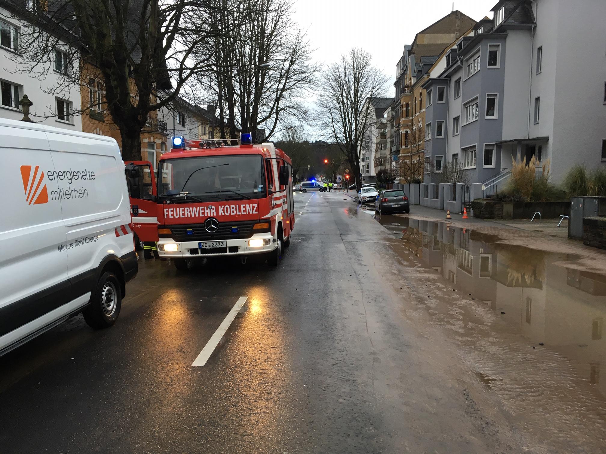 16_03_2019-Wasserrohrbruch-2
