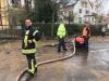 16_03_2019-Wasserrohrbruch-9