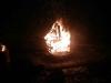 H01 Brand Nacht
