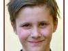 Niklas Lohe