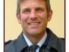 Sven Alderath - Ausbildung und Gerätehaus