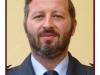 Wolfgang Klaas - Vorsitzender des Fördervereins