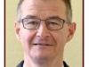 Rolf Stumm - Technik/Gerätewart